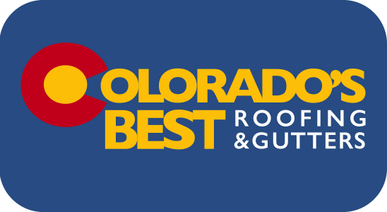 Colorado's Best Roofing & Gutters