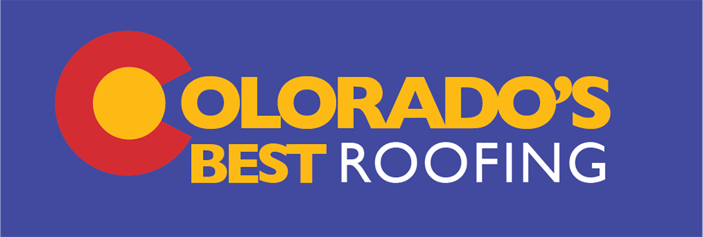 Colorado's Best Roofing